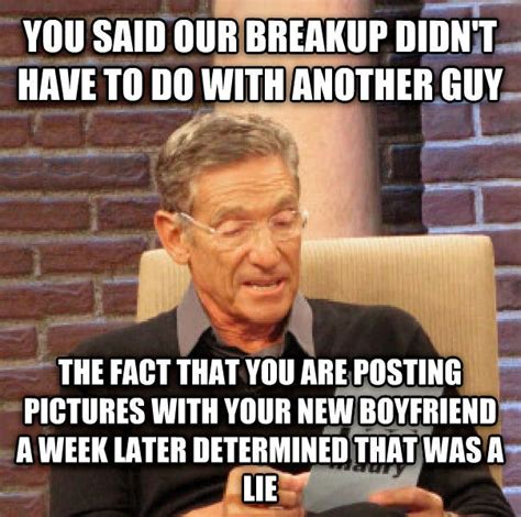 Funny Maury Memes - 29 best images about maury meme on pinterest