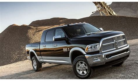 2019 Dodge 2500 Specs by 2019 Dodge Ram 2500 Diesel Price Changes And Engine