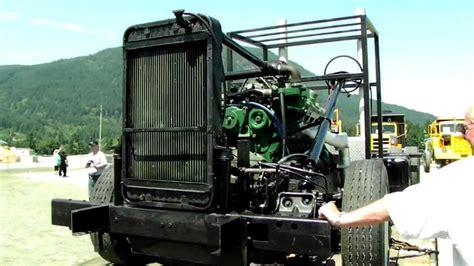 detroit engine works detroit free engine image for user loud 12v71 detroit diesel engine youtube