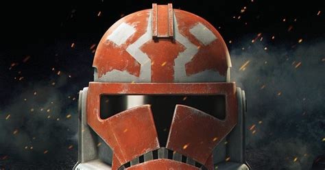 disney  bringing  star wars  clone wars  verge
