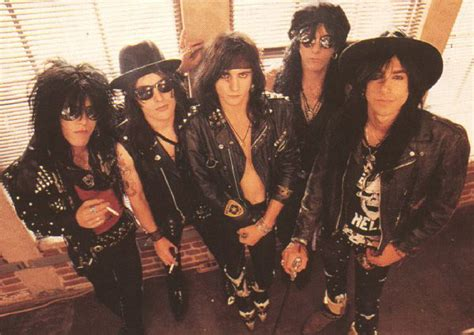 album la guns l a guns discography at discogs