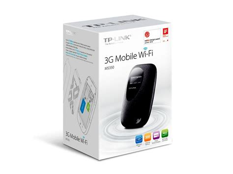 tp link 3g wireless mobile wifi tp link m5350 3g mobile wi fi m5350 shopping express