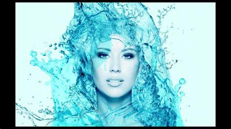 photoshop effect photoshop quot water effect quot