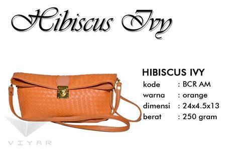 Tas Wanita Branded Selempang Cewek Lucu Anyam Clutch Snake butik produk lokal dompet clutch motif anyam