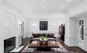 Small Formal Living Room Ideas luxury interior design in the golden mile dk decor