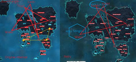 just cause 3 map size image obelisk map png just cause wiki fandom powered
