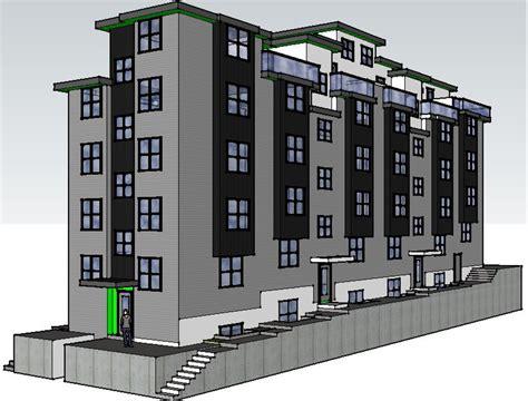 Apartment Near Seattle Rentals Near Seattle