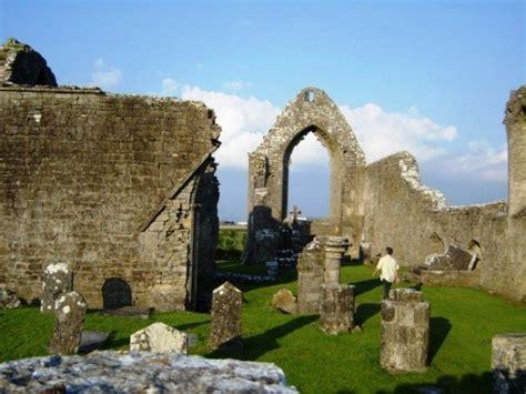 Roscommon Ireland Birth Records 169 Best Roscommon Ireland Images On Roscommon Ireland Ireland And Genealogy