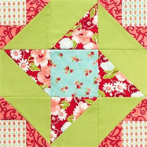17 best images about quilting christmas on pinterest
