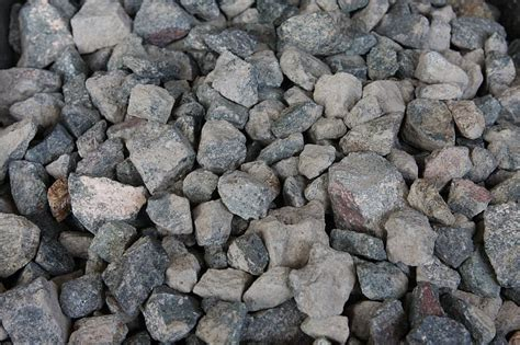 jackson garden landscape supplies gravels