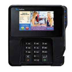 how to get a credit card machine for small business new verifone mx915 contactless emv customer facing credit card machine pin pad ebay