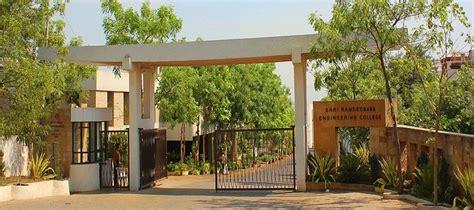 Rknec Mba by Shri Ramdeobaba Kamla Nehru Engineering College Rknec