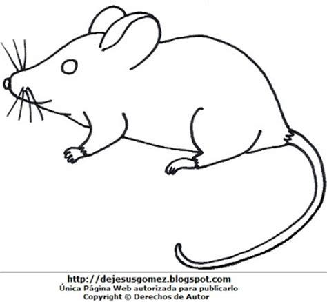dibujos infantiles para colorear de ratones dibujos fotos acrostico y mas dibujos de ratones para