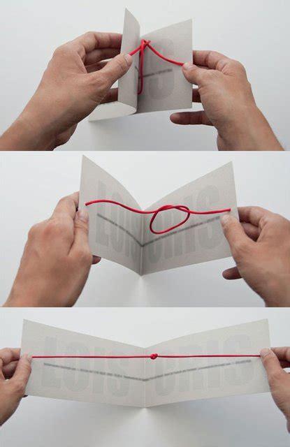 great wedding card ideas 30 uniquely designed wedding invitations inspirationfeed