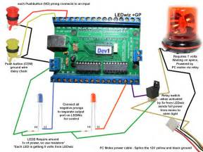 pc power cord wiring diagram get free image about wiring diagram