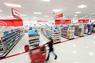 Cvr Pharmacy by Who Wins In The Target Cvs Deal