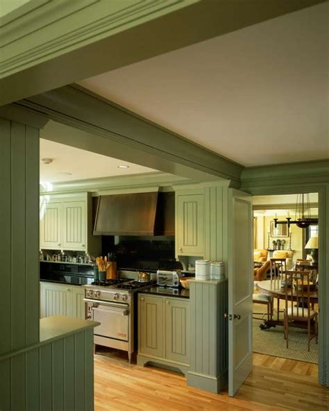 ocean blue kitchen cabinets quicua com kitchens thoughtforms