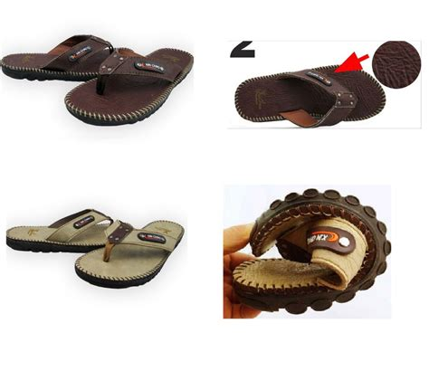 flip top slippers design mens tops fashion flip flops designer leather slippers