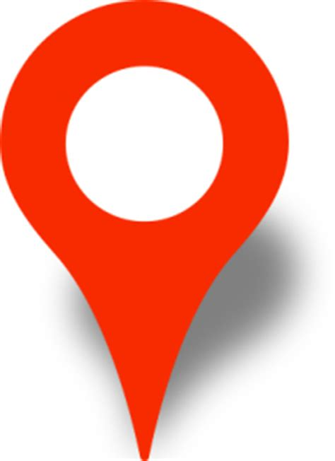 location icon vector location_map_pin_red5 218x300 hmt