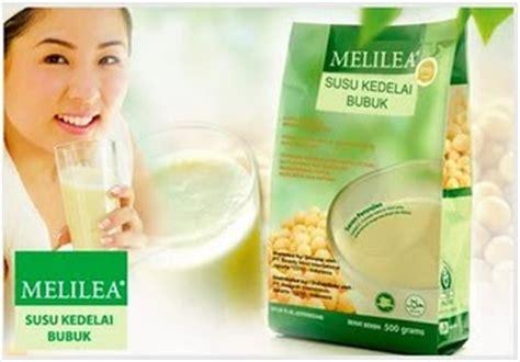 Scrub Melilea agen distributor produk melilea katalog produk melilea
