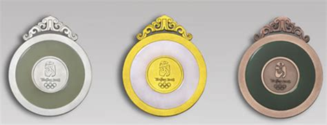Do You Win Money For Olympic Medals - ancient olympic awards