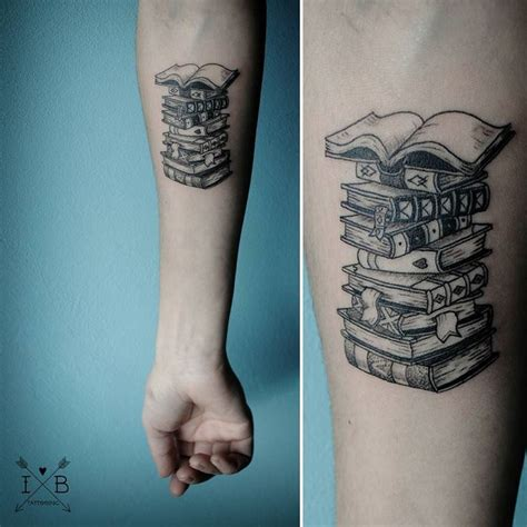 book inspired tattoos best 25 book inspired tattoos ideas on book