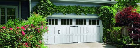 Garage Door Springs Ogden Utah Advanced Door Ogden Garage Door Repair Replacement