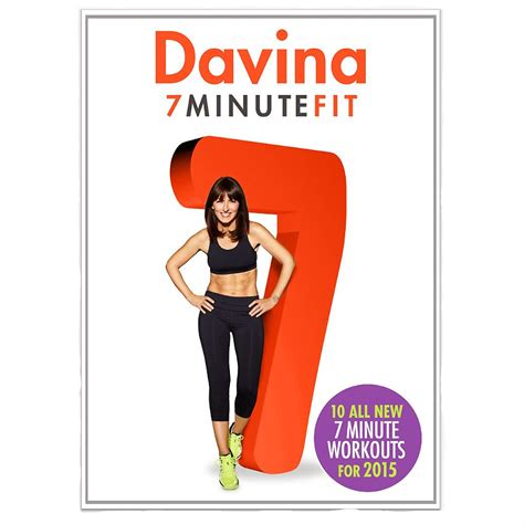 work out at home fitness dvds