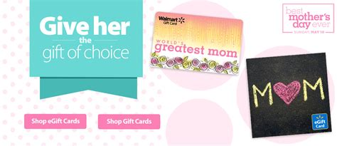 Spa Gift Cards At Walmart - gift cards walmart com