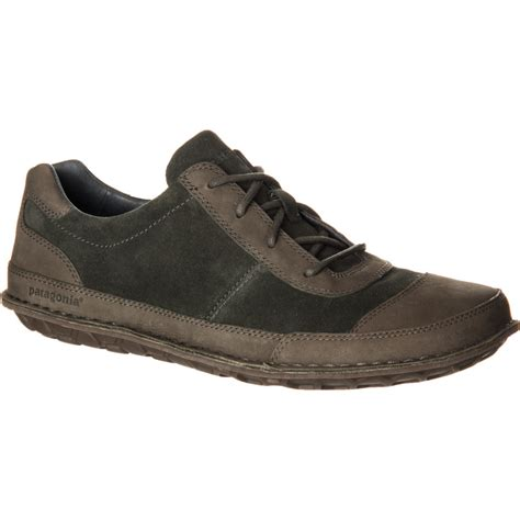 patagonia footwear yezo lace shoe s backcountry
