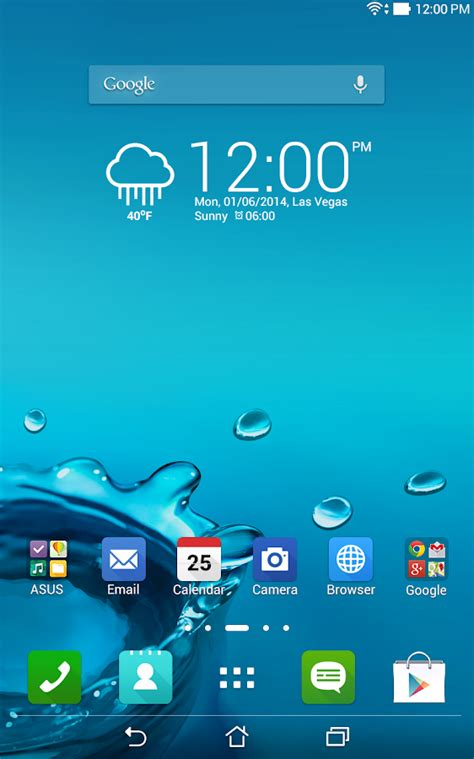 themes asus launcher asus launcher beta android xopom download