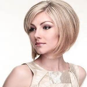 what does a bob haircut look like what is an inverted bob look like search results