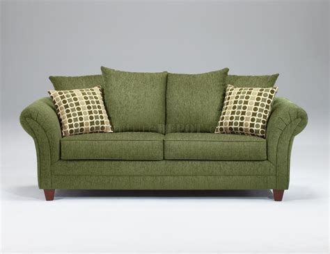 light green sofa light forest green fabric modern living room sofa