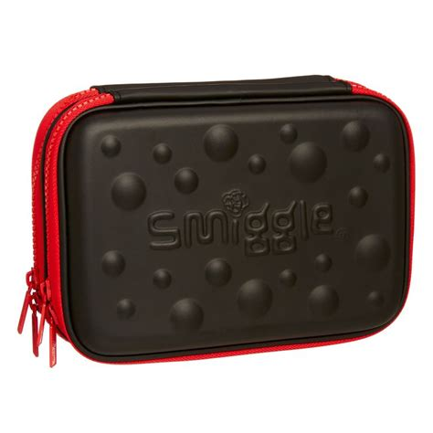 Smiggle Pencil 29 up pencil smiggle 6th grade