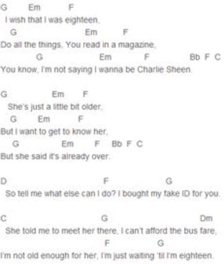 pattern up lyrics 11 best the vs images on pinterest music lyrics