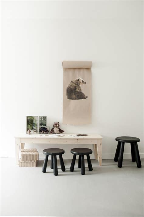 ikea muebles infantiles muebles de ikea para un cuarto inspirado en el bosque