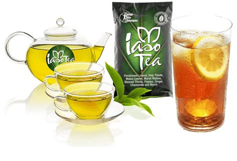 Best Detox Tea In South Africa by Total Changes Iaso Tea Tlc Weight Loss Nutrition