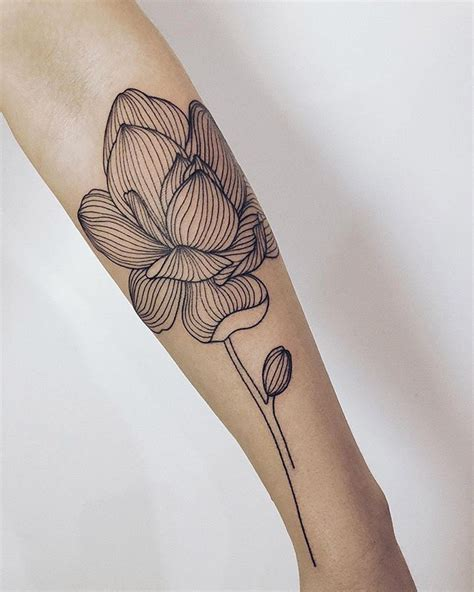 tattoo paper perth 74 best ink images on pinterest tattoo ideas tattoo