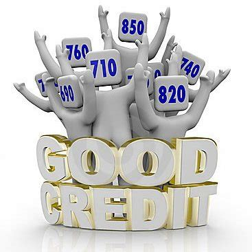 building a good credit history idea practices