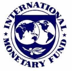 fmi si鑒e o logo do fmi fundo monet 225 internacional logotipo pt