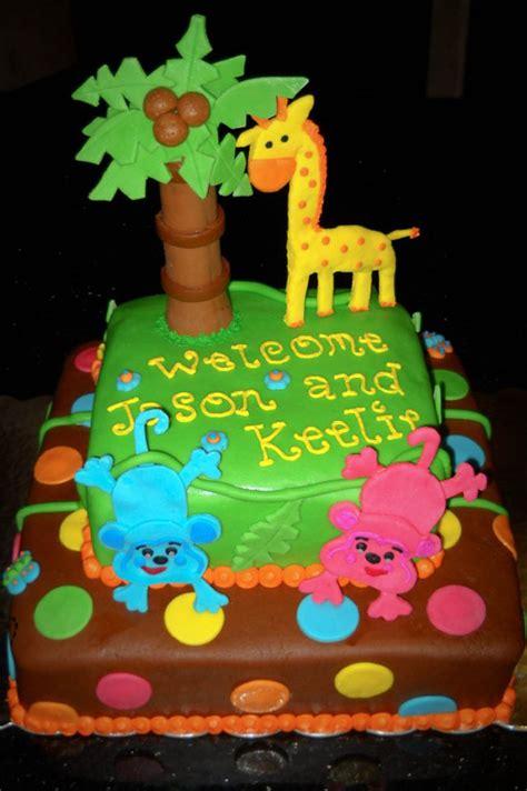 tortas tem 225 ticas para baby shower en medell 237 n regala baby shower ideas para gemelas 30 invitaciones de baby