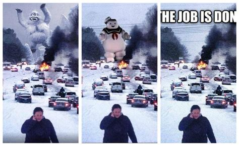 North Carolina Meme - north carolina memes memes