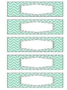25 B 228 Sta Drawer Labels Id 233 Erna P 229 Pinterest Bebisrum Flickor Sterilite Drawer Label Template