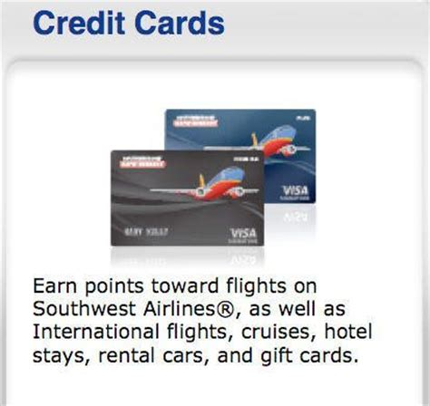 Redeem Southwest Points For Gift Cards - book holiday travel southwest and airtran schedule open through january 4 2015
