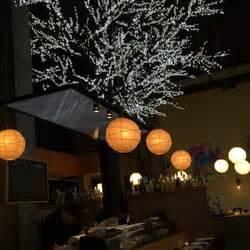 Japanese Ls And Lanterns by Moshi Moshi Sushi 200 Photos 424 Reviews Sushi Bars