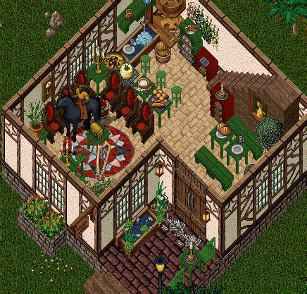 ultima online custom house designs ultima online custom house design