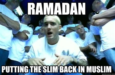 Ramadan Memes - 15 funny ramadan memes to keep you going this ramadan