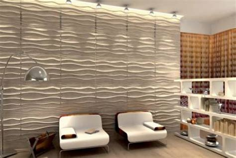 modern paneling contemporary wall systems paneling decorative 3d wall panels adding dimension to empty walls