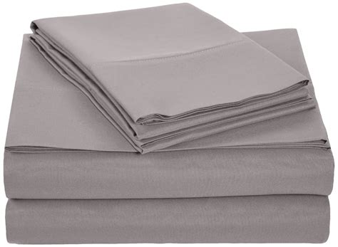 percale sheets reviews 100 percale sheets reviews sheet set in pinstripe percale parachute bedrooms 800 thread