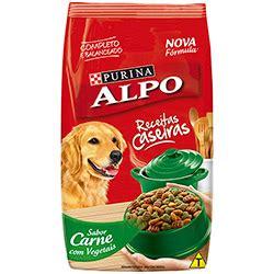Alpo Veg 1 5 Kg produtos da ncm 2309 10 00 alimentos para c 227 es ou gatos